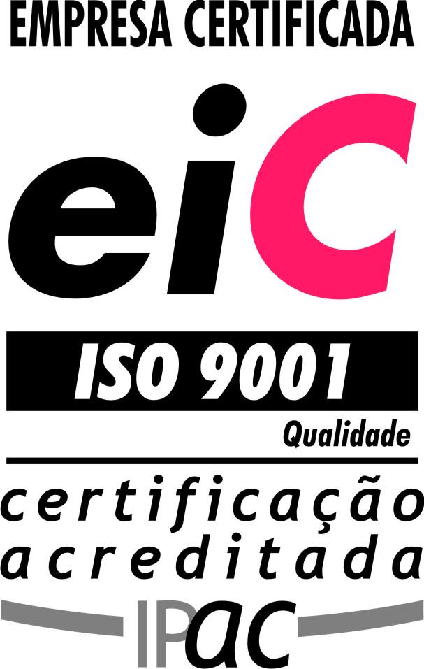 EIC-ISO-9001-Qualidade_Empresa-Certificada_IPAC